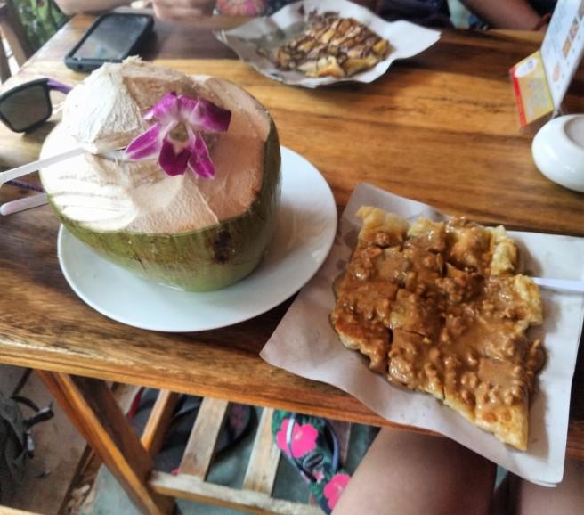 Thai Food (2)